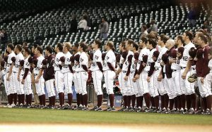 College Baseball Recruiting Tips