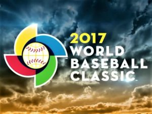 What is the world baseball classic