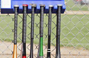 2018 Youth Baseball Bat Regulations