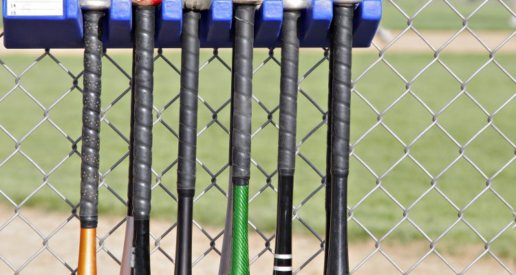 2018 Youth Baseball Bat Regulations