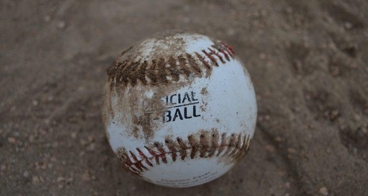 Fun Baseball Drills For Beginners
