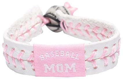 Gifts for baseball moms