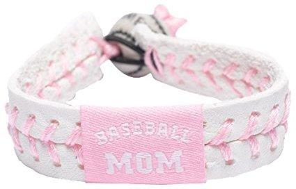 Gifts for baseball moms