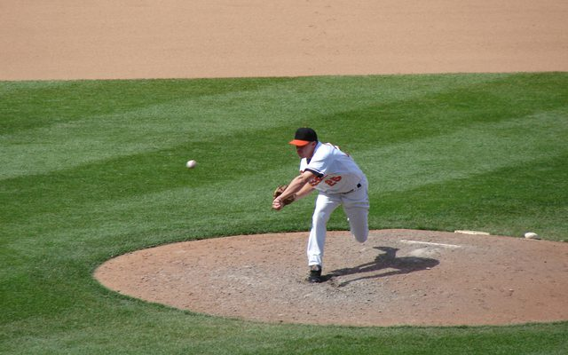 Paul Reddick VIP Baseball 90 MPH Club, 3X Extreme Pitching Velocity Program, Brent Pourciau review