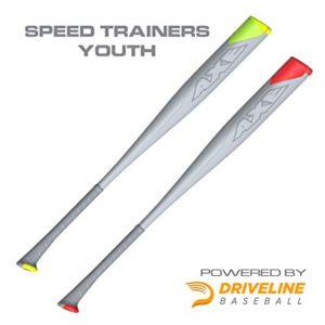 Axe Bat Speed Trainer