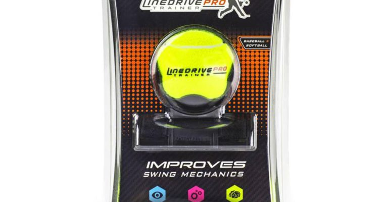 Best Baseball Hitting Training Aids