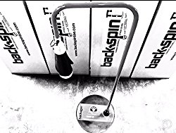 Backspin batting tee best baseball batting tees