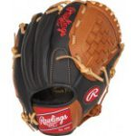 Rawlings Prodigy Series Youth Gloves