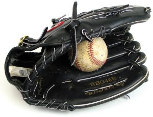 best baseball gloves for kids